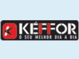 Keffor