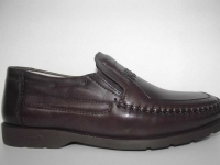 Sapato Pé Firme