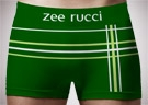 Cueca Zee Rucci