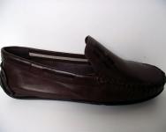Sapato Passo Forte